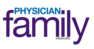 Physician and Family 1