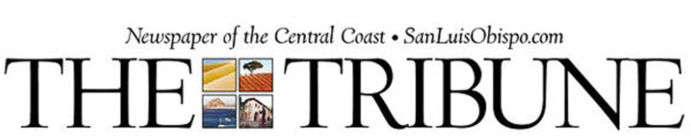The-Tribune