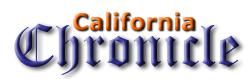 california chronicle