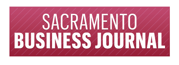 Sacramento Business