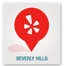beverlyhills-yelp