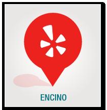 encino-yelp