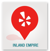 inland-empire-yelp