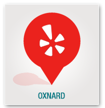 oxnard-yelp