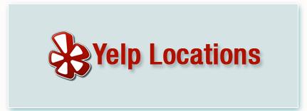 yelp-location