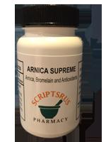 Arnica Supreme